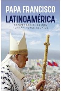 Papel Latinoamérica