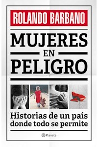Papel Mujeres En Peligro