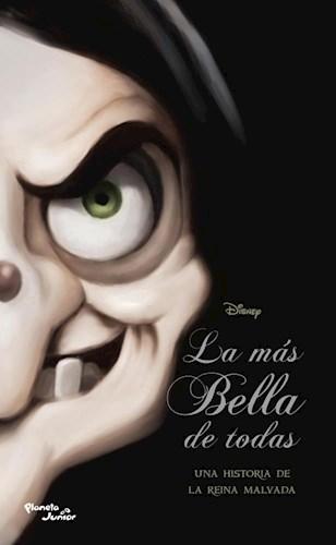 Mas Bella De Todas  La