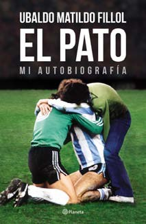 Libro El Pato