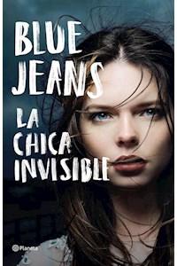 Papel La Chica Invisible