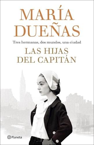 Papel Las Hijas Del Capitán