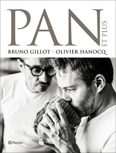 Libro Pan Et Plus