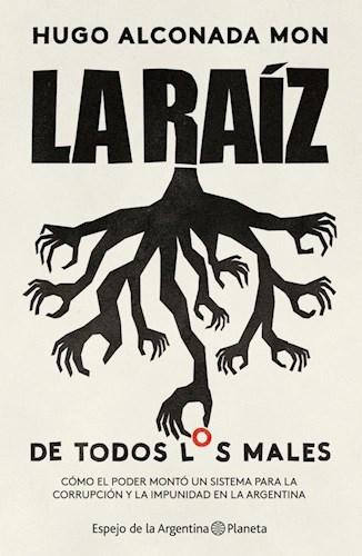 Papel Raiz De Todos Los Males, La
