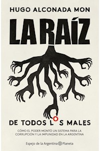 Papel La Raíz (De Todos Los Males)