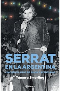 Papel Serrat En La Argentina
