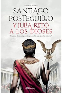 Papel Y Julia Retó A Los Dioses (2)
