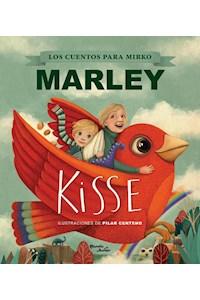 Papel Kisse