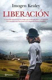 Libro Liberacion