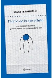 Papel Diario De La Servilleta