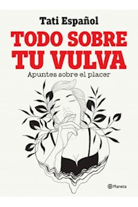 Papel Todo Sobre Tu Vulva