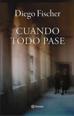 LIBRO CUANDO TODO PASE