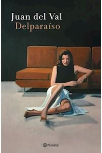 Papel Delparaíso