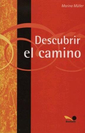 DESCUBRIR EL CAMINO