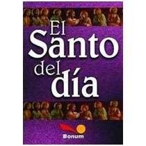 Papel Santo Del Dia, El