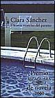 Papel ULTIMAS NOTICIAS DEL PARAISO (PREMIO ALFAGUARA 2000) [CARTONE]