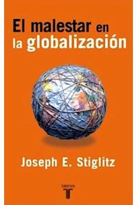 Papel El Malestar En La Globalizacion