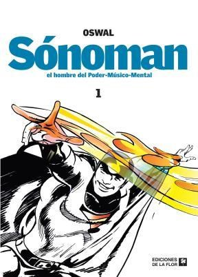 Papel Sonoman  1.