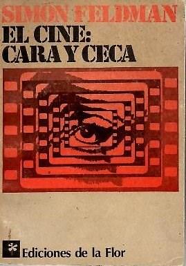 Papel CINE CARA Y CECA