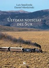Libro Ultimas Noticias Del Sur