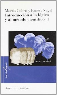 Papel Introducción a la lógica y al método científico
