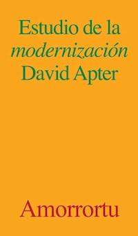 Papel Estudio de la modernización