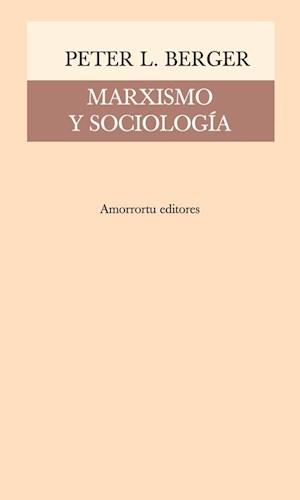 Papel Marxismo y sociología