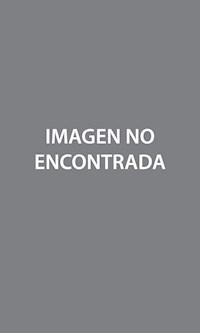 Papel Conversaciones con Roberto Horacio Etchegoyen