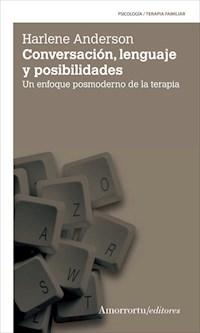 Papel Conversación, lenguaje y posibilidades