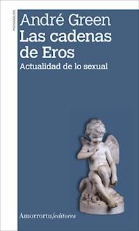Papel Las cadenas de Eros