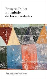 Papel El trabajo de las sociedades