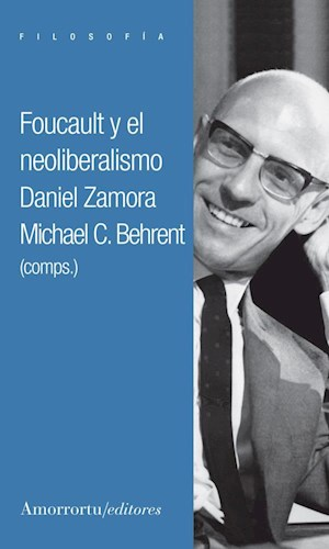 Papel Foucault y el neoliberalismo