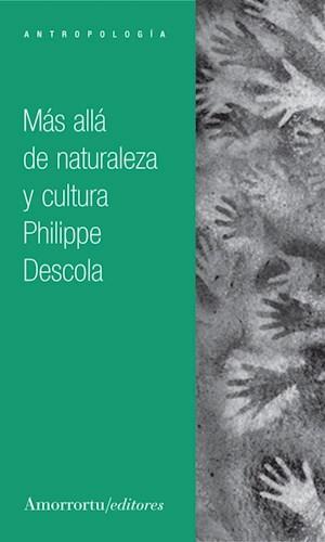 Papel Más allá de naturaleza y cultura