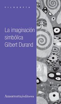 Papel La imaginación simbólica