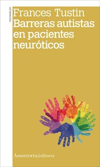Papel Barreras autistas en pacientes neuróticos