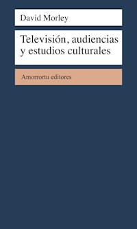 Papel Televisión, audiencias y estudios culturales