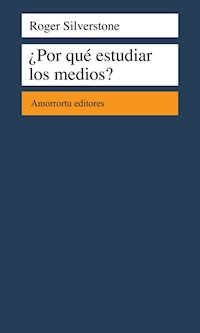 Papel ¿Por qué estudiar los medios?