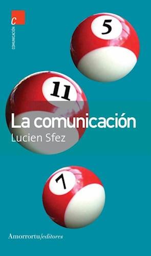 Papel La comunicación