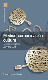 Papel Medios, comunicación, cultura