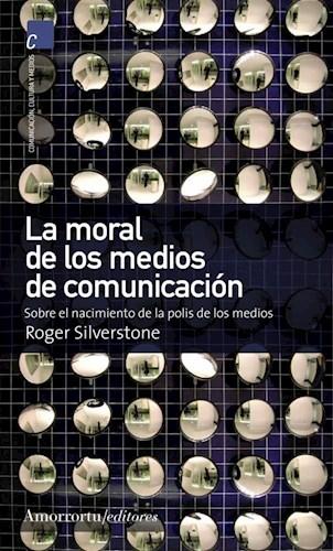 Papel La moral de los medios de comunicación