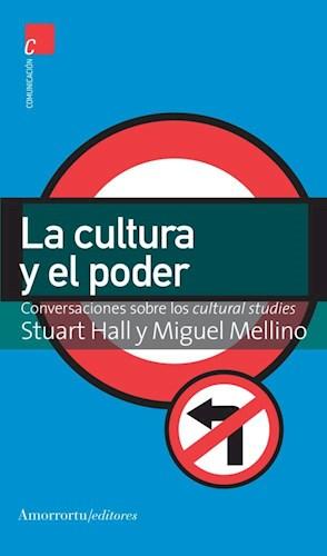 Papel La cultura y el poder