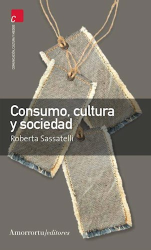 Papel Consumo, cultura y sociedad