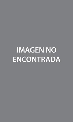 Papel Cinco años de guerra civil en la argentina, 1865-1870