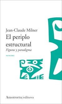 Papel El periplo estructural