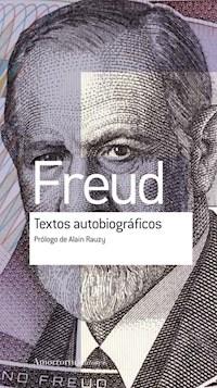 Papel Textos autobiográficos