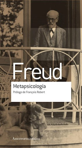 Papel Metapsicología