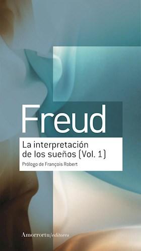 Papel La interpretación de los sueños (vol. 1)
