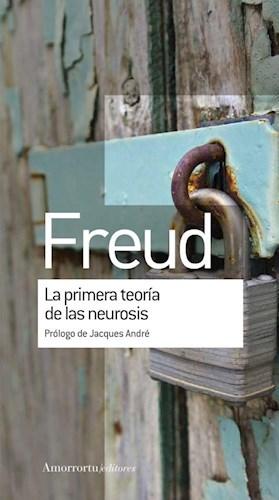 Papel La primera teoría de las neurosis