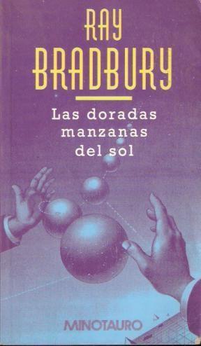 Papel DORADAS MANZANAS DEL SOL (POCKET)