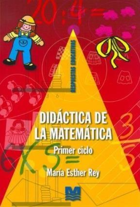 Papel Didactica De La Matematica